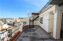 Image No.23-5 Bed Property for sale
