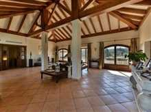 Image No.7-5 Bed Property for sale