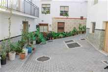 Image No.19-Propriété de 1 chambre à vendre à Tolox