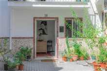 Image No.5-Propriété de 1 chambre à vendre à Tolox