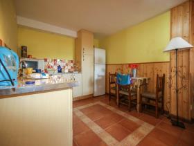 Image No.3-Propriété de 4 chambres à vendre à Alozaina