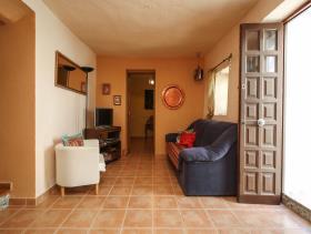Image No.6-Propriété de 4 chambres à vendre à Alozaina