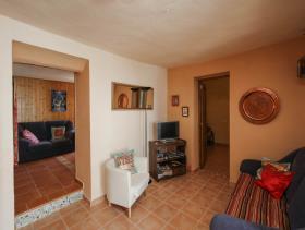 Image No.5-Propriété de 4 chambres à vendre à Alozaina