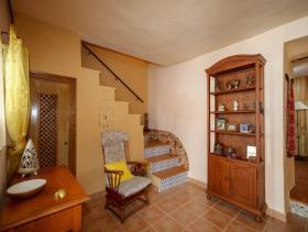 Image No.9-Propriété de 4 chambres à vendre à Alozaina