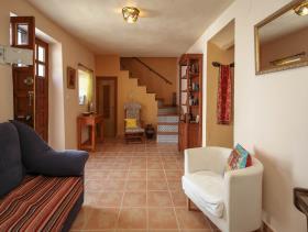 Image No.8-Propriété de 4 chambres à vendre à Alozaina