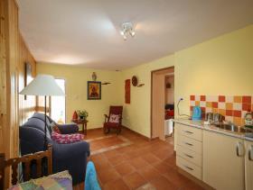 Image No.10-Propriété de 4 chambres à vendre à Alozaina