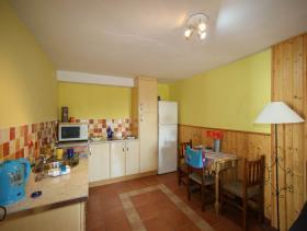 Image No.11-Propriété de 4 chambres à vendre à Alozaina