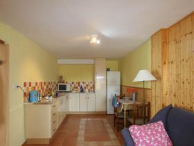 Image No.12-Propriété de 4 chambres à vendre à Alozaina