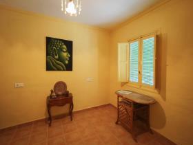 Image No.14-Propriété de 4 chambres à vendre à Alozaina