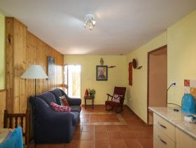Image No.13-Propriété de 4 chambres à vendre à Alozaina