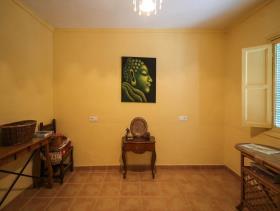 Image No.15-Propriété de 4 chambres à vendre à Alozaina