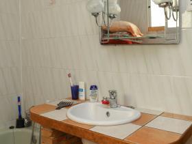 Image No.16-Propriété de 4 chambres à vendre à Alozaina
