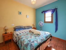 Image No.17-Propriété de 4 chambres à vendre à Alozaina