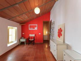 Image No.19-Propriété de 4 chambres à vendre à Alozaina