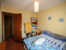 Image No.18-Propriété de 4 chambres à vendre à Alozaina