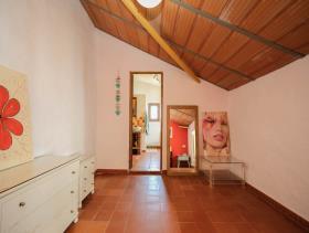 Image No.20-Propriété de 4 chambres à vendre à Alozaina