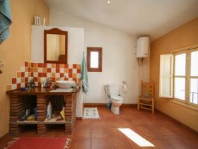 Image No.21-Propriété de 4 chambres à vendre à Alozaina