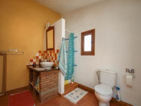 Image No.22-Propriété de 4 chambres à vendre à Alozaina