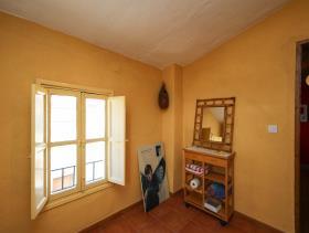 Image No.23-Propriété de 4 chambres à vendre à Alozaina