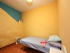 Image No.24-Propriété de 4 chambres à vendre à Alozaina