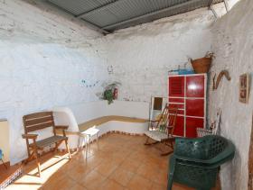 Image No.25-Propriété de 4 chambres à vendre à Alozaina