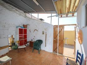 Image No.26-Propriété de 4 chambres à vendre à Alozaina