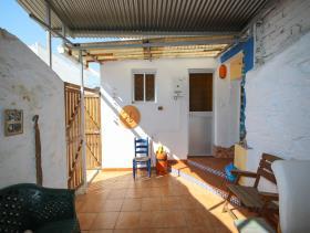 Image No.28-Propriété de 4 chambres à vendre à Alozaina
