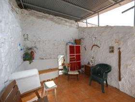 Image No.27-Propriété de 4 chambres à vendre à Alozaina