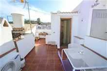 Image No.21-2 Bed Property for sale
