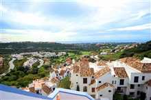Image No.10-Propriété de 3 chambres à vendre à Malaga