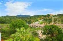 Image No.14-Propriété de 3 chambres à vendre à Malaga
