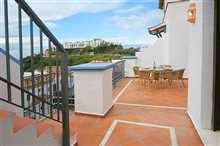 Image No.15-Propriété de 3 chambres à vendre à Malaga