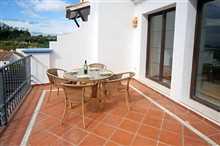 Image No.16-Propriété de 3 chambres à vendre à Malaga