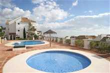 Image No.17-Propriété de 3 chambres à vendre à Malaga