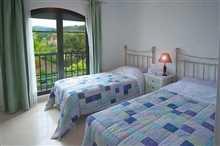 Image No.20-Propriété de 3 chambres à vendre à Malaga