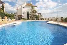 Image No.3-Propriété de 3 chambres à vendre à Malaga