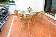 Image No.4-Propriété de 3 chambres à vendre à Malaga
