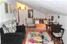 Image No.11-Propriété de 4 chambres à vendre à Guaro