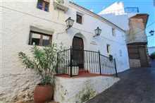 Image No.1-Propriété de 4 chambres à vendre à Guaro