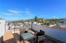 Image No.21-Propriété de 4 chambres à vendre à Guaro