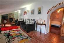 Image No.2-Propriété de 4 chambres à vendre à Guaro
