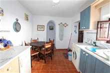 Image No.3-Propriété de 4 chambres à vendre à Guaro