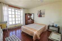 Image No.4-Propriété de 4 chambres à vendre à Guaro