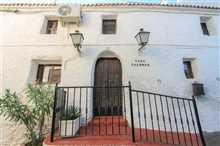 Image No.5-Propriété de 4 chambres à vendre à Guaro