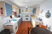 Image No.6-Propriété de 4 chambres à vendre à Guaro