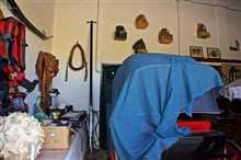 Image No.12-Propriété de 5 chambres à vendre à Alhaurín el Grande