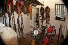 Image No.13-Propriété de 5 chambres à vendre à Alhaurín el Grande