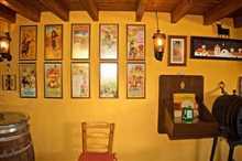 Image No.17-Propriété de 5 chambres à vendre à Alhaurín el Grande