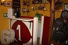 Image No.18-Propriété de 5 chambres à vendre à Alhaurín el Grande
