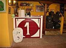 Image No.19-Propriété de 5 chambres à vendre à Alhaurín el Grande